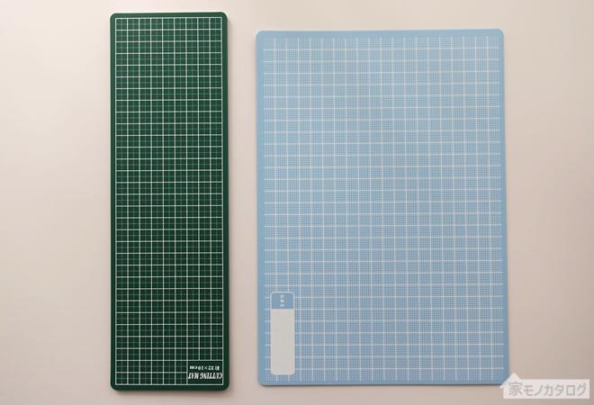 100均・樹脂粘土の商品一覧とカラー ...